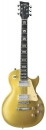 "VGS Classix Eruption LP-Modell in gold ""B"""
